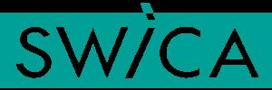 swica logo